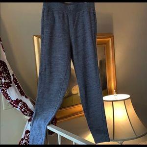 Lululemon Jogger Sweatpants